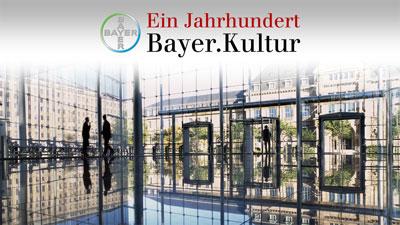 Bayer.Kultur